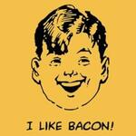 tom_bacon