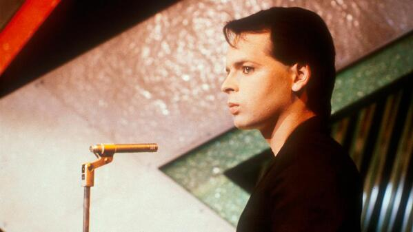 numan1