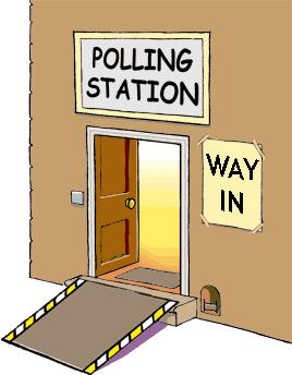 polling-station-2 1