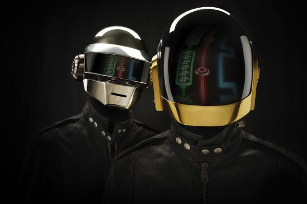 daft-punk-signs-to-columbia-plans-to-release-new-album-this-spring-1