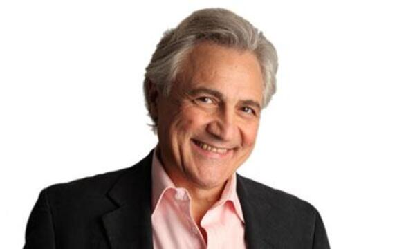 John-Suchet-006