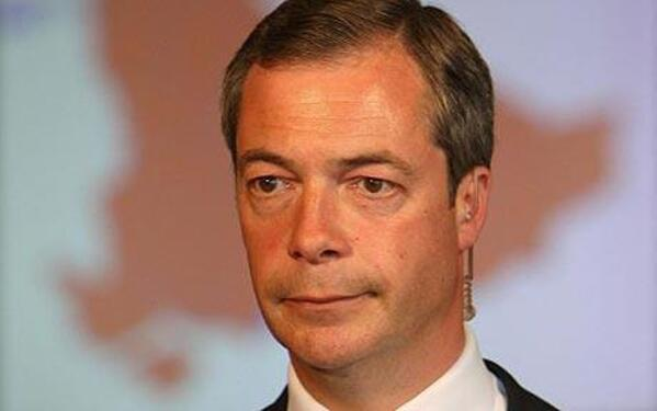 NigelFarage 1474990c