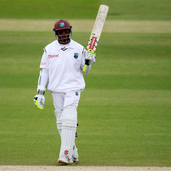 chanderpaul600