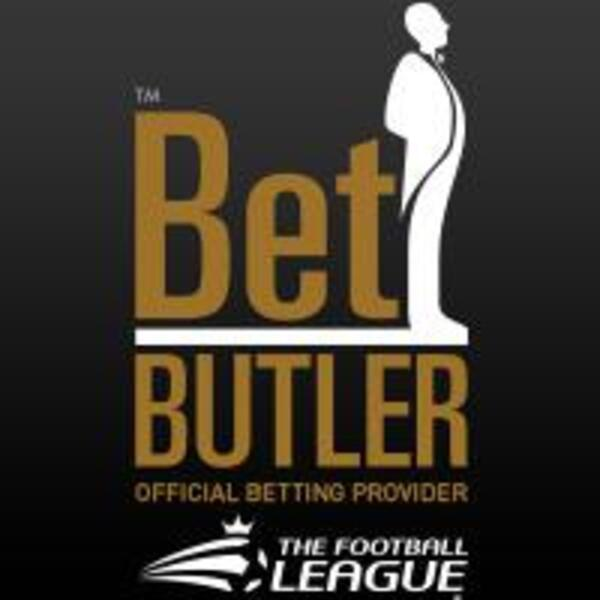 betbutler