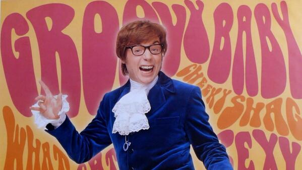austin-powers-international-man-of-mystery-original
