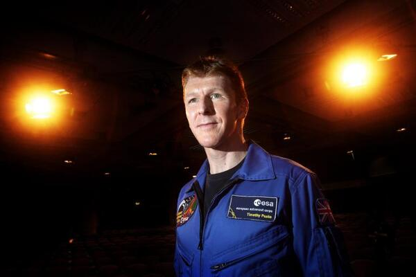 timpeake