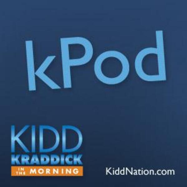 kpod 288