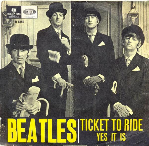 Ticket-To-Ride-by-The-Beatles