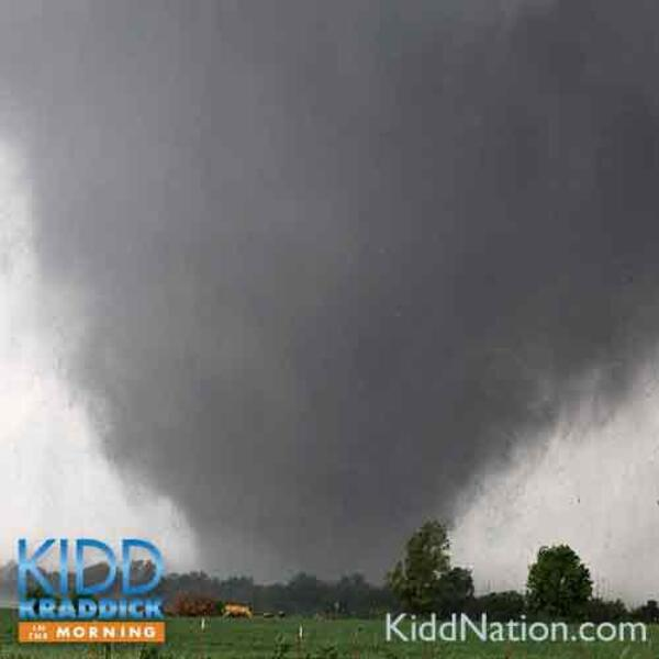 Moore-OK-Tornado