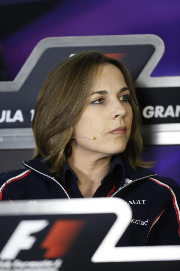 Claire-Williams-1-682x1024