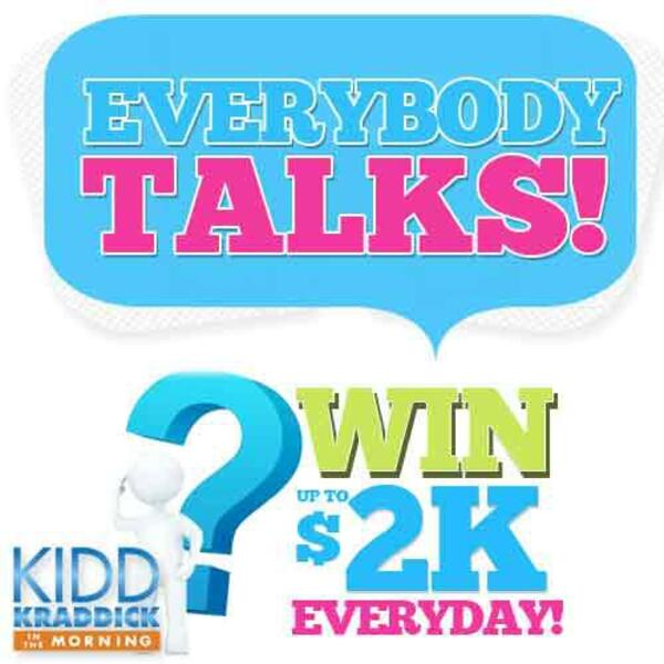 Everybody-Talks-contest