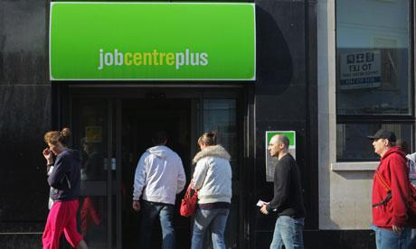 unemployment-job-centre-007