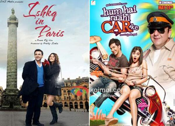 Box-Office-Predictions-Ishkq-In-Paris-vs-Hum-Hai-Raahi-CAR-Ke-Pic-1