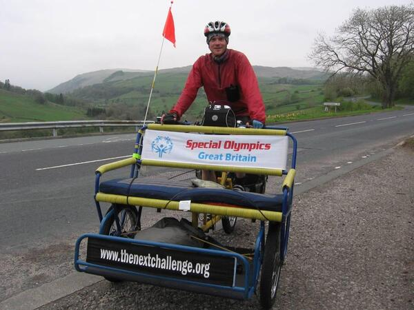 Tim-Moss-support-Special-Olympics-GB