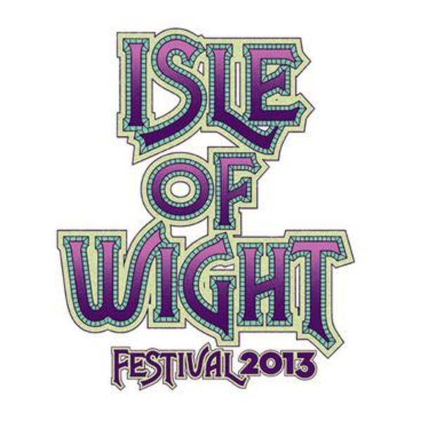 Isle-of-wight2013logo