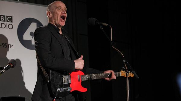 mastertapes wilko johnson 190213 24