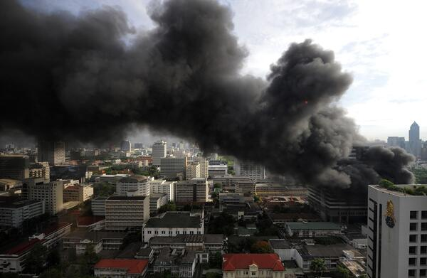 bangkok smoke 100519 afp getty