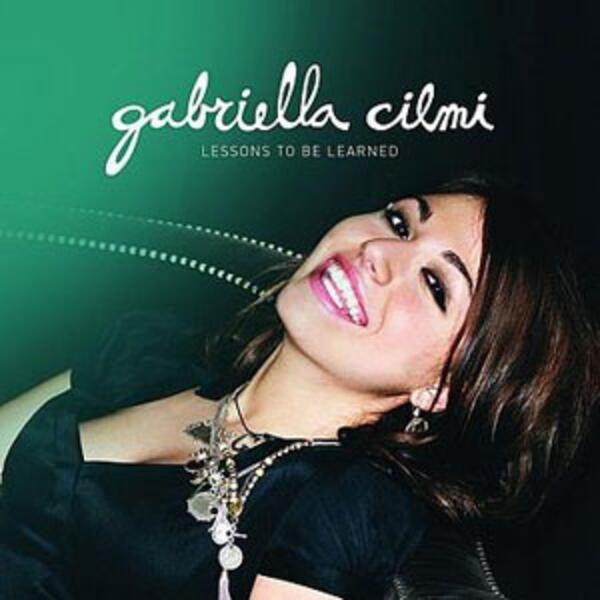 MusicCatalog 5CG 5CGabriella 20Cilmi 20- 20Lessons 20To 20Be 20Learned 5CGabriella 20Cilmi 20- 20Lessons 20To 20Be 20Learned
