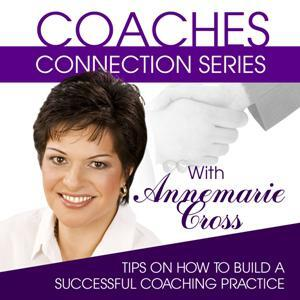 CoachesConnectionSeries300x300