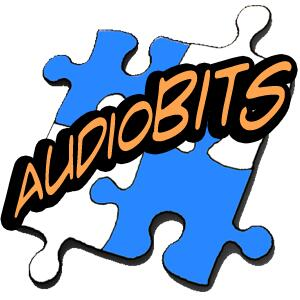 AudioBits300 copy