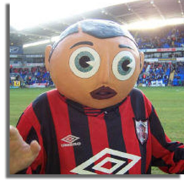 frank-sidebottom1