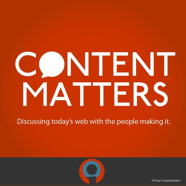 content-matters-cover-1500