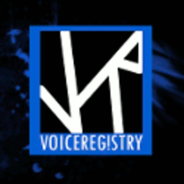 Voice Registry Logo-2