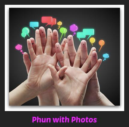 Phun With Photos