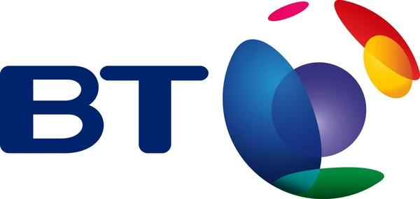BT Logo 1