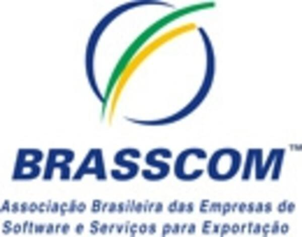 logo brasscom.gif
