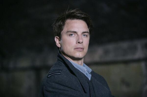 JohnBarrowmanJackHarkness3