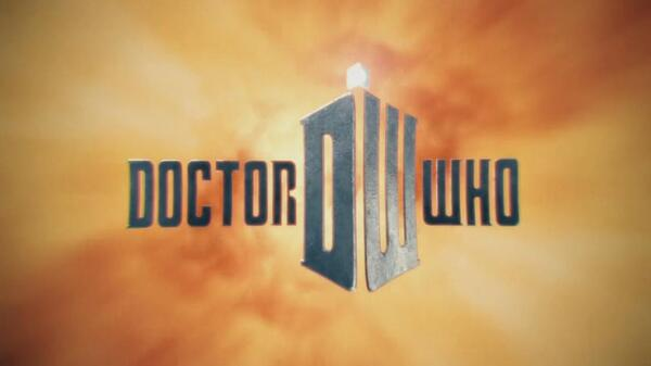 Doctor Who Basic