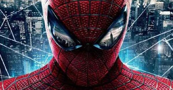 The-Amazing-Spider-Man 1208282041551-e1371569324247