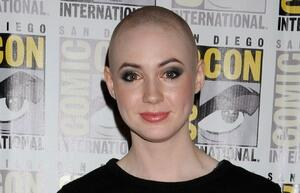 karengillan-sdcc2013-small