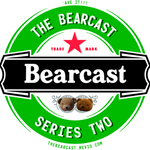 TheBearcast