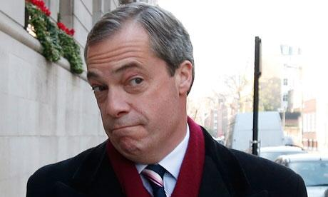 Nigel-Farage-Ukip-008