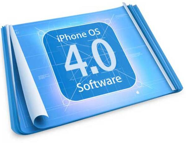 iPhone-Firmware-OS-4.0