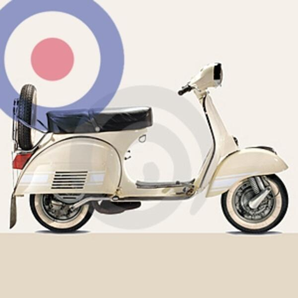 vespa copy