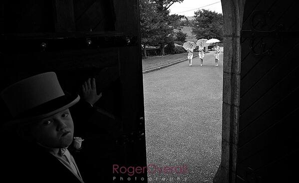 Cork-Wedding-Photograph-0085-070811-M D-0289