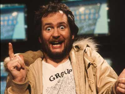kenny-everett-show-video-show-18-disc-fbb0