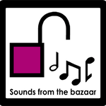 SoundsoftheBazaar