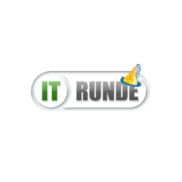 ITRUNDE