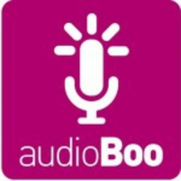 audioboo logo-150x150