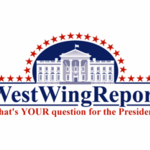 WestWingReport