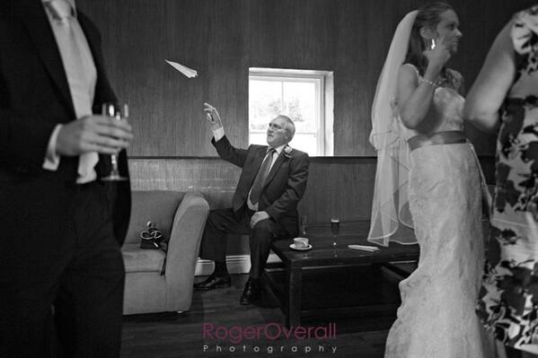 Wedding-Photograph-Cork