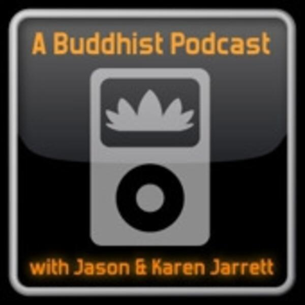 abuddhistpodcast-avatar