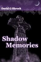 ShadowMemories thumb