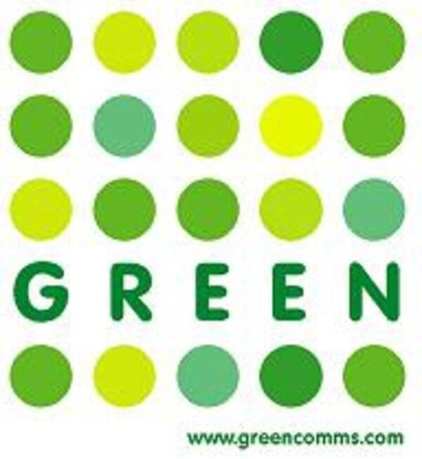 greenlogo2
