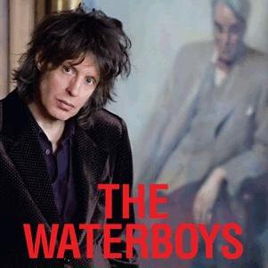 waterboys300x300