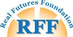 Real Futures Logo